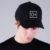 Cappello 0+
