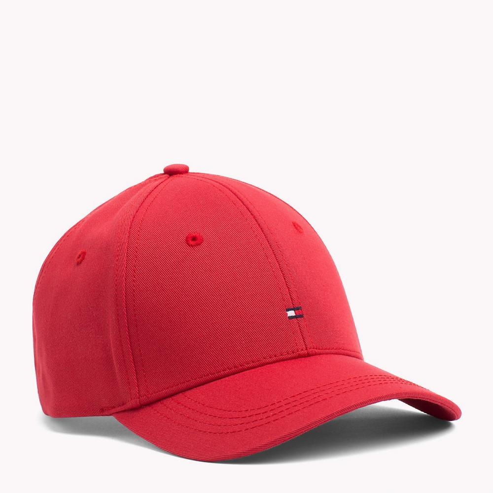 Cappello baseball tommy hilfiger donna con sconti e ...