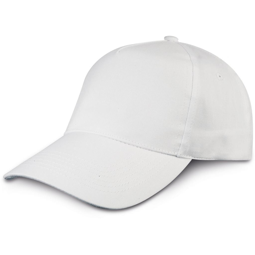 Cappello bianco golf: ecco le offerte più economiche
