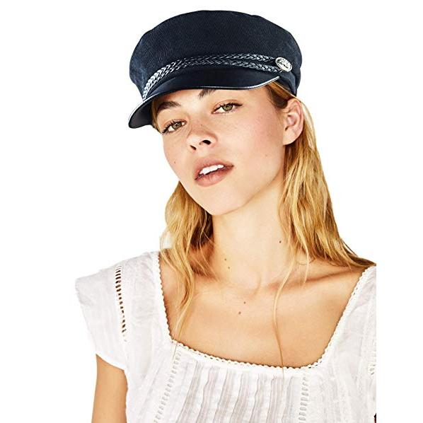 Cappello con visiera donna con i migliori prezzi su internet