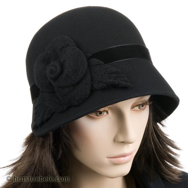 Cappello donna anni 30: offerte sensazionali a buon prezzo