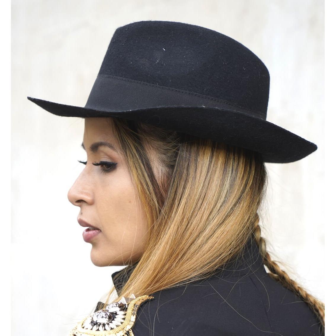 Cappello donna elegante: offerte sensazionali a buon prezzo
