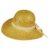 Cappello verdemax